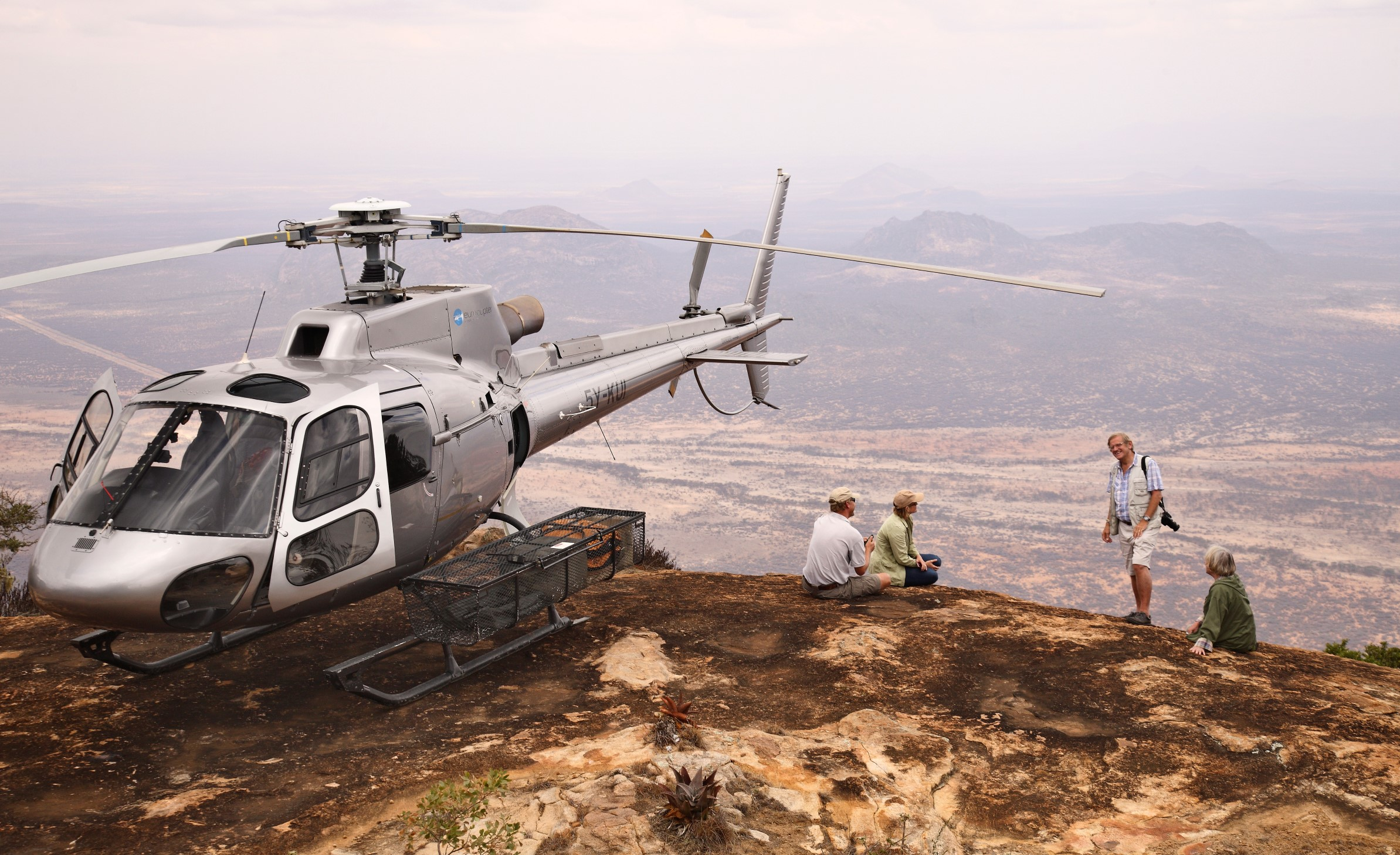 Image result for nairobi helicopter tours
