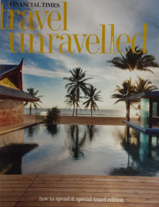 travelunravelled